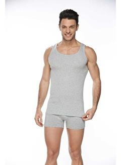 Elif İç Giyim Atlet
